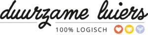 Logo Duurzameluiers.nl