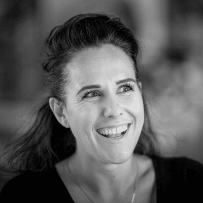 Esther van Luijk
